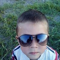 Руслан Патеев