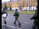 джан балес арам асатрян армия Тигран.avi