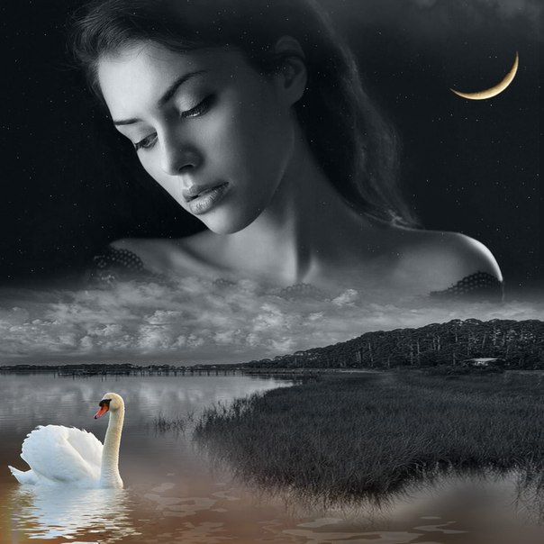 Береги мое сердце береги мою душу картинки