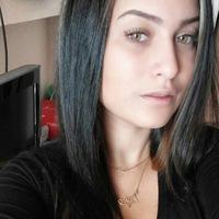 Sabina Desyatnik