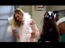 Две девицы на мели / Две разорившиеся девочки / 2 Broke Girls - 6 сезон 16 серия Промо And the Tease Time HD