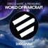 Stiekz-O-Matic & Freakmind - World of Warcraft