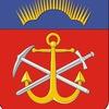 Министерство по внутренней политике МО