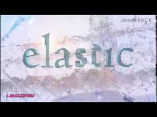 M. GRAPHIC P. 1 Kasall & Cristian R - Lucky Lead (VJ remix) FHD