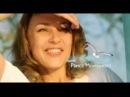 Страсть 2016 - Мелодрамы новинки 2016 русские односерийные фильмы про любовь!