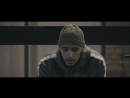 Khalēd Siddīq Talaal Badru Alayna Official Video