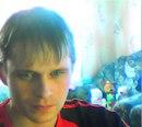 Фотоальбом человека Евгения Петрова