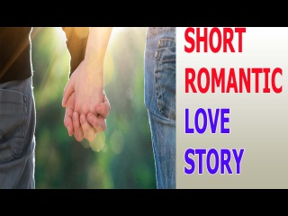 Short romantic love story - Inspire you to love more - Shanie Huynh
