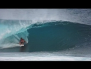 Kelly Slater Reef McIntosh Makuakai Rothman Art Of Surfing