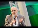 Harald Lesch fordert endlich Konsequenzen aus dem Wissen um den Klimawandel zu ziehen HAV16