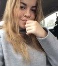 Личный фотоальбом Дарьи Марченко