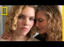 Follow a Transgender Teen's Emotional Journey To Womanhood National Geographic