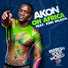 Akon feat. Keri Hilson - Oh Afrika (LNP Remix)