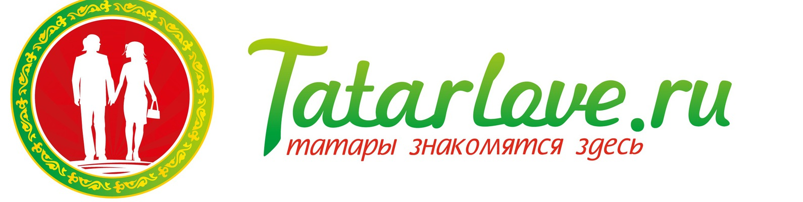 Татарлава Сайт Знакомств