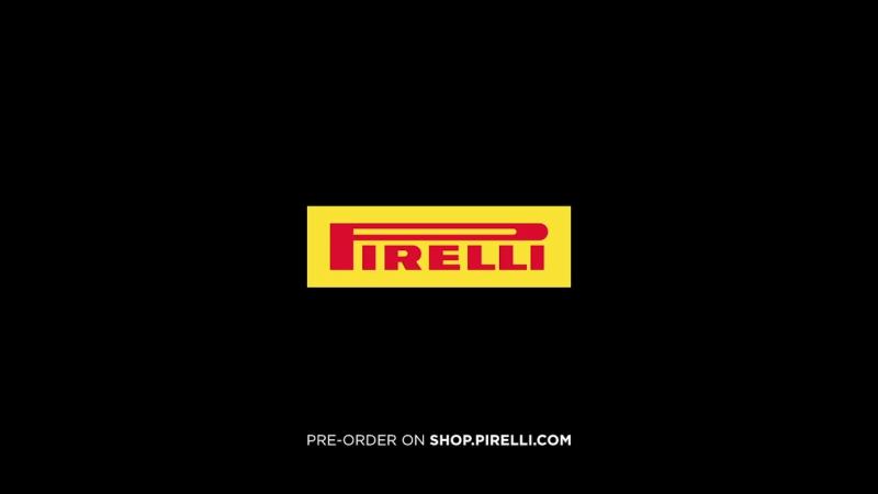 Pirelli incolor