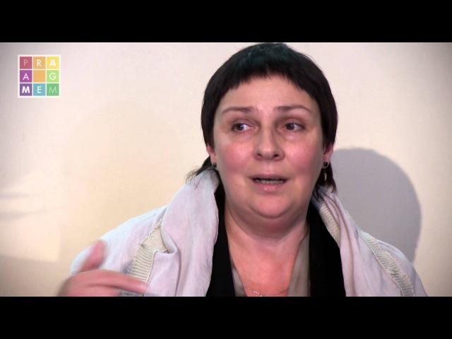 Хозяйка Медной горы мифология история и опыт Светлана Адоньева