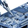 Power-Group - Электротехника и пром оборудование