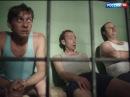 Анка с Молдаванки. Серия №7
