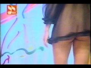 Permanent lingerie show Taiwan-58(43`20)(720x480)