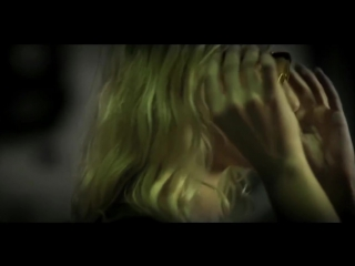 Bomfunk mc's feat anna nordell – turn it up (cosmic efi remix)