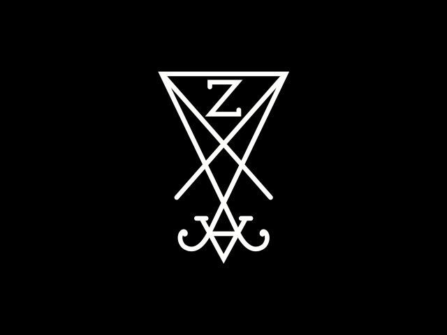 ZEAL ARDOR - Come On Down (Official Audio)