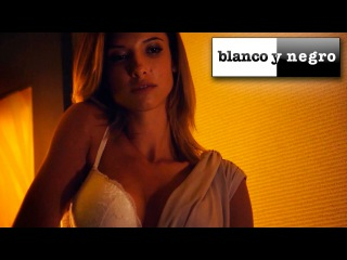 Blanco y Negro Music Mix · Rameez, Sound Of Legend, Spankers, Nicola Fasano, Bassjackers and more!