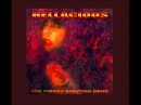 Manny Charlton - Hellacious (Full Album) 2013