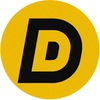 DDD. 3Д Печать, 3D Принтер, г. Миасс