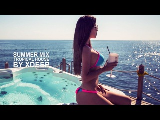 Summer Mix 2017 🌱 Kygo & Ellie Goulding  Sheeran - First Time 🌱 Best Music Mix by DJ Angel