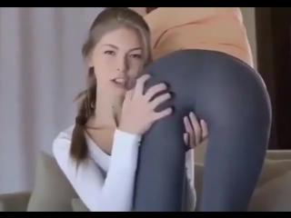 Это тебе Ава далуш порно фото согласен Вами