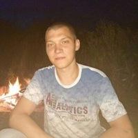 ЕвгенийНестеров