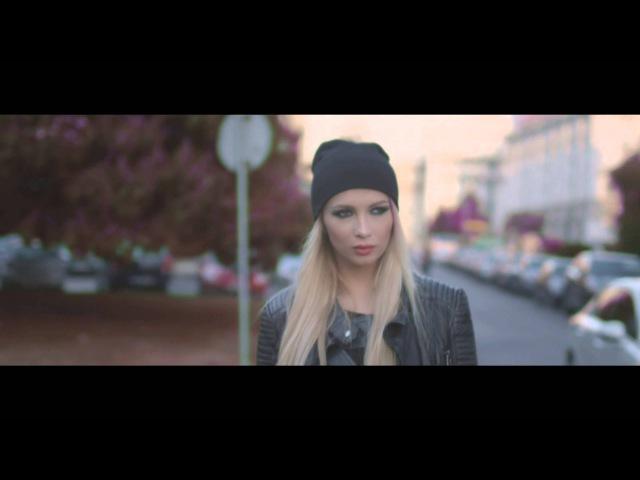 Two Feat Lora C'est la vie Official Music Video