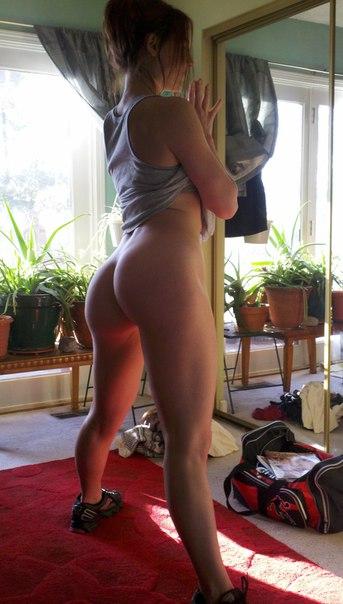 Радужный хмао проститутки шлюхи в Тюмени ул Путейцев