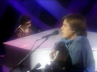 Jose Feliciano - Diane Schurr - By Design - Solid Gold - 1985