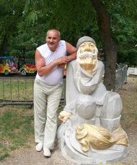 Якубов Дамир