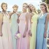 Международный Флешмоб Женственности Снежинск