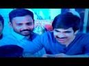 Watch Ravi Teja Memu Saitham Episode part3