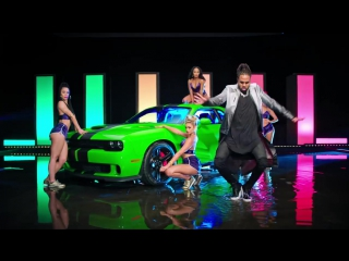 Клип jason derulo swalla (feat. nicki minaj ty dolla $ign) (official music video)