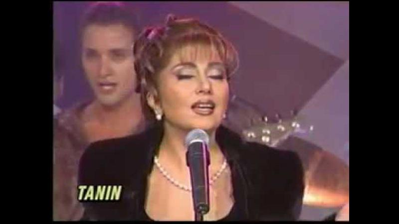 Leila Forouhar - Gheseh Eshgh
