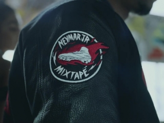 Nike Football Presents_ Neymar Jr. Mixtape Music Video
