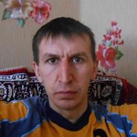ЮраЮрченко