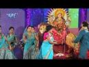 HD नजर न लाग जाई Najar Na Lag Jai Mai Bolaweli Khesari Lal Bhojpuri