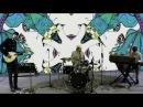 Vibravoid Seefeel Live at MIZ Sessions