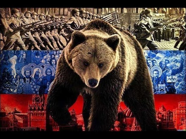 Тайны истории Российская империя Исторический документальный фильм