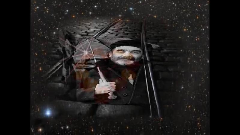 Jose Antonio Labordeta Me estoy quedando sin tí In Memoriam 19 9 2010