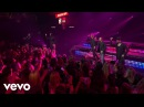 Backstreet Boys As Long As You Love Me Official Live on the Honda Stage at iHeartRadio