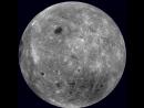 LROC wac 643 нм Поворот луны 1080 px - LROC wac 643nm Moon rotation1080 px
