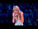 Snow Angels Taylor Swift Trouble