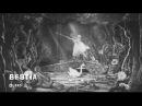 BESTIA Elefant-Man part V outro