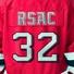 RSAC - День рождения